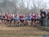 france-cross-2016-6-sur-380