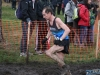 france-cross-2016-65-sur-380