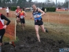 france-cross-2016-68-sur-380