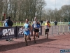 france-cross-2016-72-sur-380