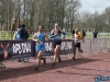 france-cross-2016-73-sur-380