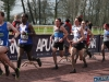 france-cross-2016-75-sur-380