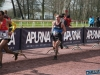 france-cross-2016-79-sur-380