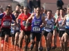france-cross-2016-8-sur-380