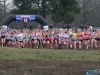 france-cross-2016-89-sur-380