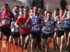 france-cross-2016-9-sur-380