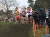 france-cross-2016-91-sur-380