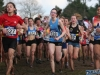 france-cross-2016-95-sur-380