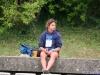 france-jeunes-2014-046