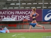 france-jeunes-2014-130