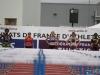 france-jeunes-07-2016_194