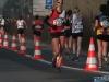 france-20-et-50km-marche-110-sur-798