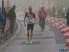 france-20-et-50km-marche-12-sur-798