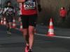 france-20-et-50km-marche-126-sur-798