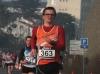 france-20-et-50km-marche-139-sur-798