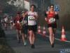 france-20-et-50km-marche-141-sur-798