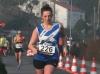 france-20-et-50km-marche-156-sur-798