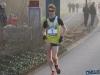 france-20-et-50km-marche-16-sur-798