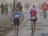 france-20-et-50km-marche-23-sur-798