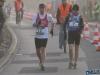 france-20-et-50km-marche-25-sur-798