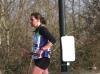 france-20-et-50km-marche-281-sur-798