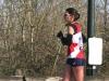 france-20-et-50km-marche-292-sur-798