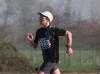 france-20-et-50km-marche-300-sur-798