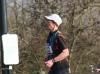 france-20-et-50km-marche-301-sur-798