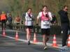 france-20-et-50km-marche-355-sur-798