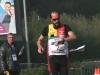 france-20-et-50km-marche-414-sur-798