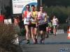 france-20-et-50km-marche-426-sur-798