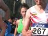 france-20-et-50km-marche-443-sur-798