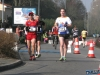 france-20-et-50km-marche-446-sur-798
