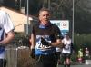 france-20-et-50km-marche-447-sur-798