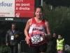 france-20-et-50km-marche-465-sur-798