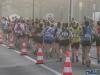 france-20-et-50km-marche-49-sur-798