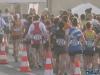 france-20-et-50km-marche-50-sur-798