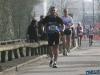 france-20-et-50km-marche-561-sur-798