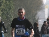 france-20-et-50km-marche-562-sur-798
