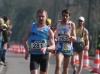 france-20-et-50km-marche-700-sur-798