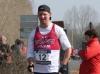 france-20-et-50km-marche-782-sur-798