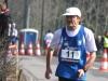 france-20-et-50km-marche-789-sur-798