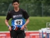 interclubs-2013-lyon-061
