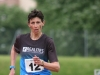 interclubs-2013-lyon-062