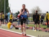 interclubs-2013-laval-019