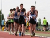 interclubs-2013-laval-020