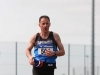 interclubs-2013-laval-024
