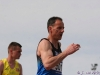 interclubs-2013-laval-027
