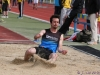 interclubs-2013-laval-029