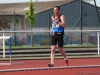 interclubs-2013-laval-030
